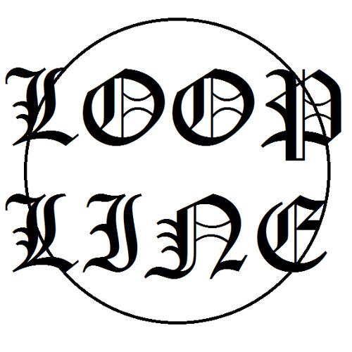 Loop Line - Looper