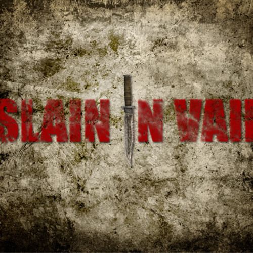 Slain in Vain - Memories