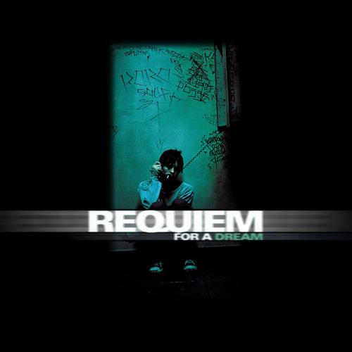 Bassdriver - Requiem for a Dream d&b remix