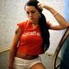 Damian Marley vs La Mala Rodriguez  Sigh of my jamrock  Remixed by Victor Leon Ponferrada