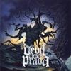 The Devil Wears Prada - Louder Than Thunder (Cover)