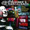 Joe Strummer A Message to You, Rudy