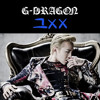 THAT XX  - G-Dragon ( BIGBANG )