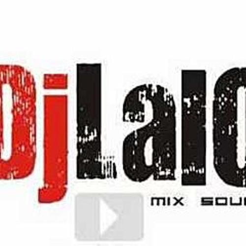 Tribal (DJ LALO MIX Y DJ BOLA)