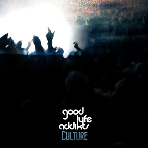 Culture (Free DL out on Adapted Records)