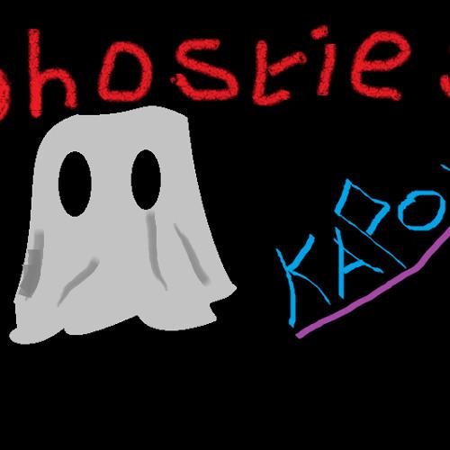 Kapow- Ghosties (Free)