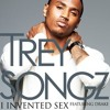I invented sex - Trey Songz (Remix)