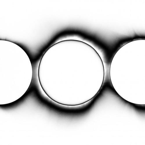 Swedish House Mafia - Don't You Worry Mars (Miami Life Bootleg Mashup) [FREE DOWNLOAD]