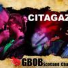 Citagazi (Scotland) - Sarajevo