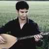 Mikail ( Koma Bira ) Saz -hewler unplugged