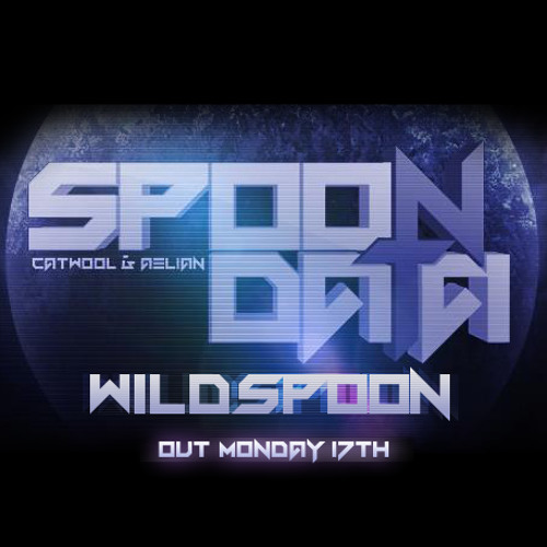 Spoon Data (Catwool + Aelian) - Wild Spoon