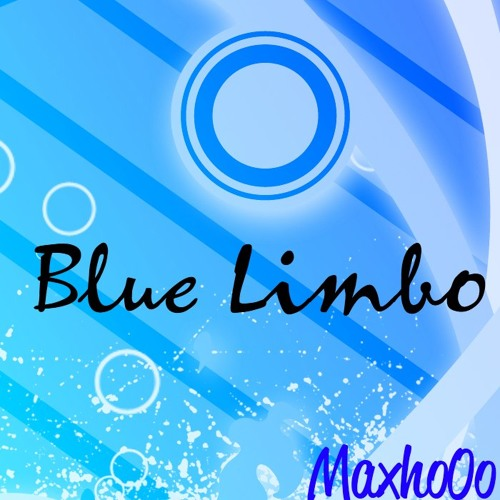 Blue Limbo (Original Mix) | http://bit.ly/S5JDhd