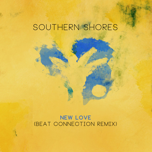 Southern Shores - New Love (Beat Connection Remix)