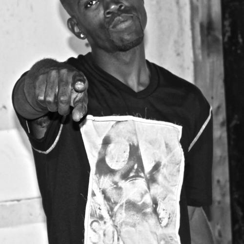 """Rudye """"Hood Knockin"""" feat Bengie Bee & J Fletcha"""