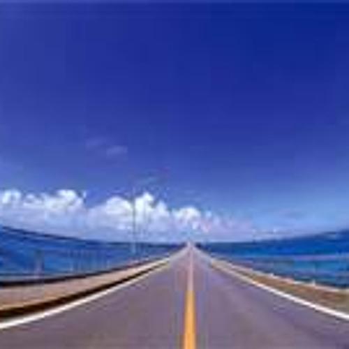 Trans-Atlantic Highway