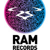 Ram Records History Mix