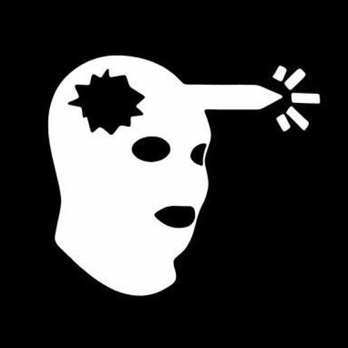 Cul2Sac-Headshot