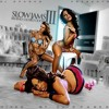 BEHIND CLOSED DOORS VOL 3 | MIXED BY DJ SPARKS
