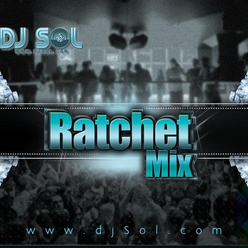 Ratchet Mix