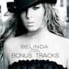 Luz Sin Gravedad (Version Acústica) - Belinda