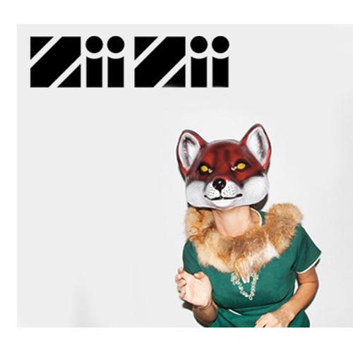 MiniMix//2012