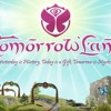Tomorrow Land 2012 After Movie