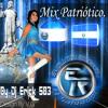 Mix De Independencia  by Staff de Evolution Records El Salvador
