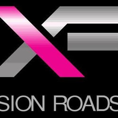 DJ B.i.G. - X-FUSION ROADSHOW PODCAST - Episode 6 -