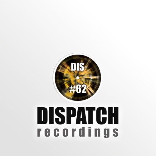 Break & Survival - Stano - Dispatch 62 A (CLIP)