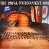 Highlights from the 1981 Royal Tournament - Marine Band of the Royal Netherlands Navy