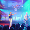Planetshakers - With All My Heart