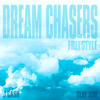 """""""Dream Chasers"""" J-Cash F/ Glay Moe 