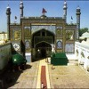 Rare majlis''Sham-e-qalandar'' Shoukat Raza shoukat