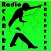 Ricardo Arjona Ft Gaby Moreno - Fuiste Tu Bachata Portada del disco
