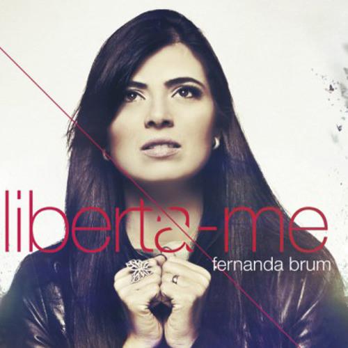 Fernanda  Brum - Cacos pelo chão