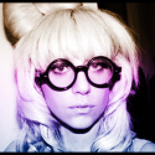 Lady Gaga- Just Dance (dragline remix)