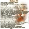 Salmo 91 por cid moreira (1)