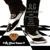 Juan Luis Guerra - En El Cielo No Hay Hospital (Dj Paul Remix)