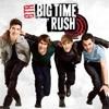 - Big Time Rush cover..theme song..