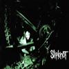 Slipknot's