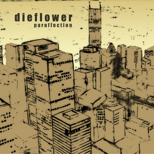 dieflower - paraflection - dressed in bodies