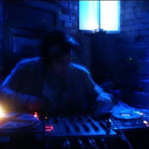 Lighterman - Haarp (clip)
