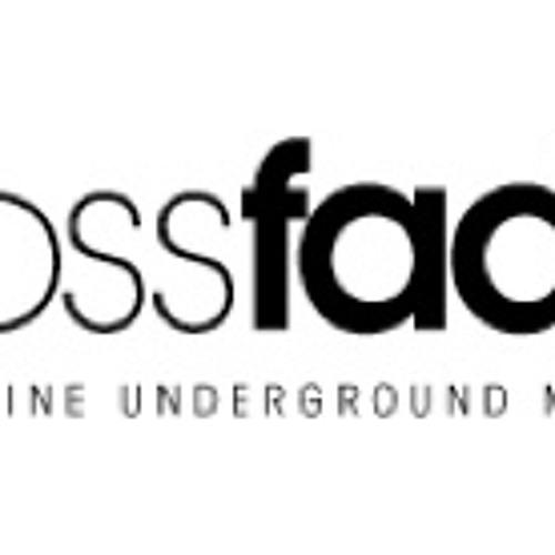 CrossfaderPodcast_September2012