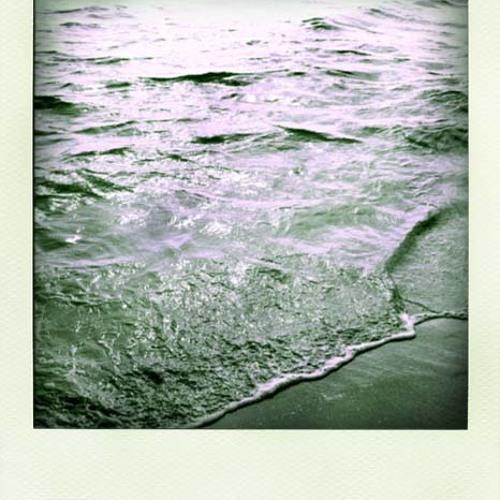 Mein Meer