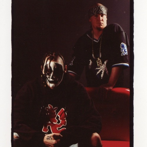 Stash - Crazy feat. KidCrusher & Kryptic