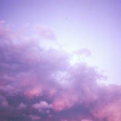 Brian Crain- Gentle Rain