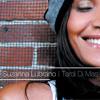 Tardi Di Mas - Suzanna Lubrano - Radio Edit