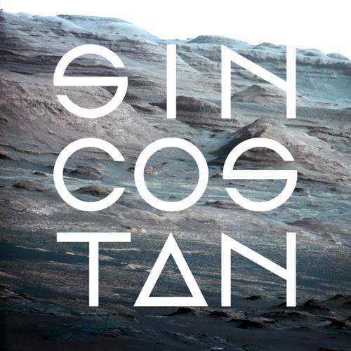 Sin Cos Tan: Trust (single)