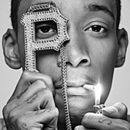 Jamie-T x Wiz Khalifa x Kid Cudi x Snoop Dogg