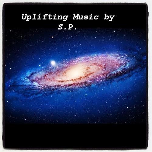 S.P. - Significance (Original Mix)
